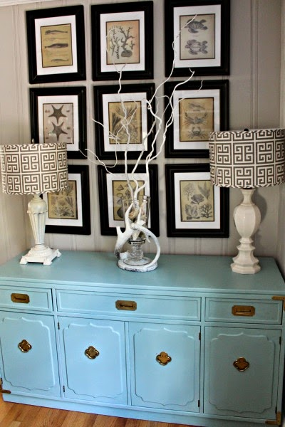 Preppy Eclectic Style
