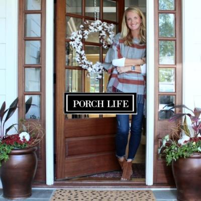 Fall Porch Life Thumbnail