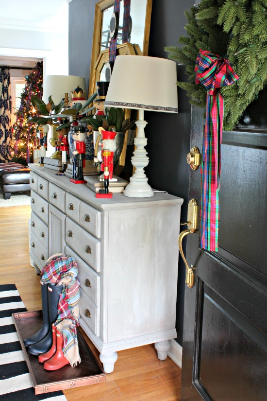Southern-State-Mind-Christmas Home Tour (4)