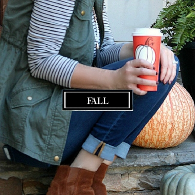 fall thumnail home page