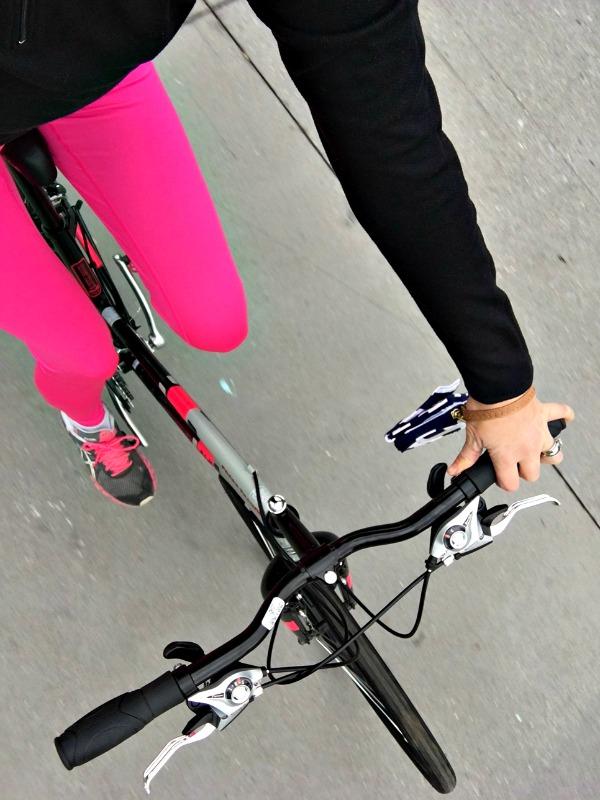columbia bike 3