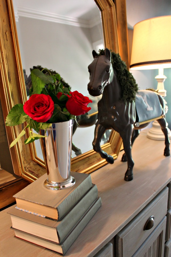 Kentucky Derby Party Decor