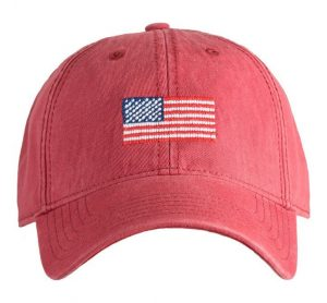 American_Flag_red_front_1024x1024