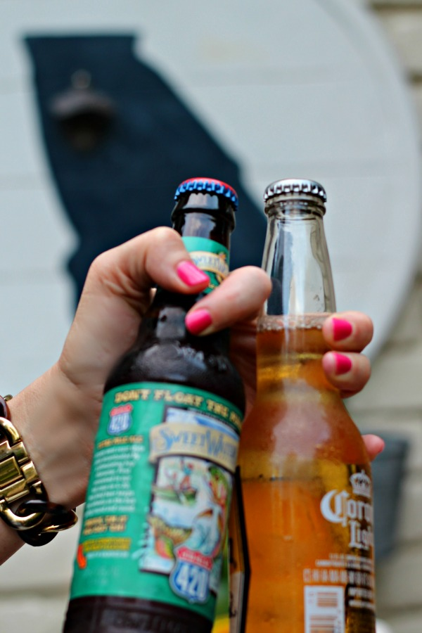 bottle opener cheers
