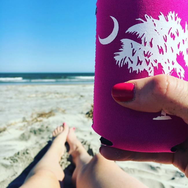 weekend getaway southern