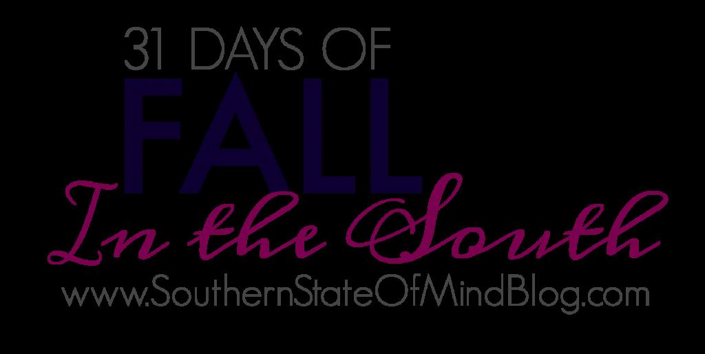 31-days-fall-purple