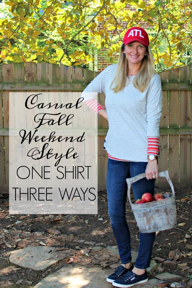 one-shirt-three-ways