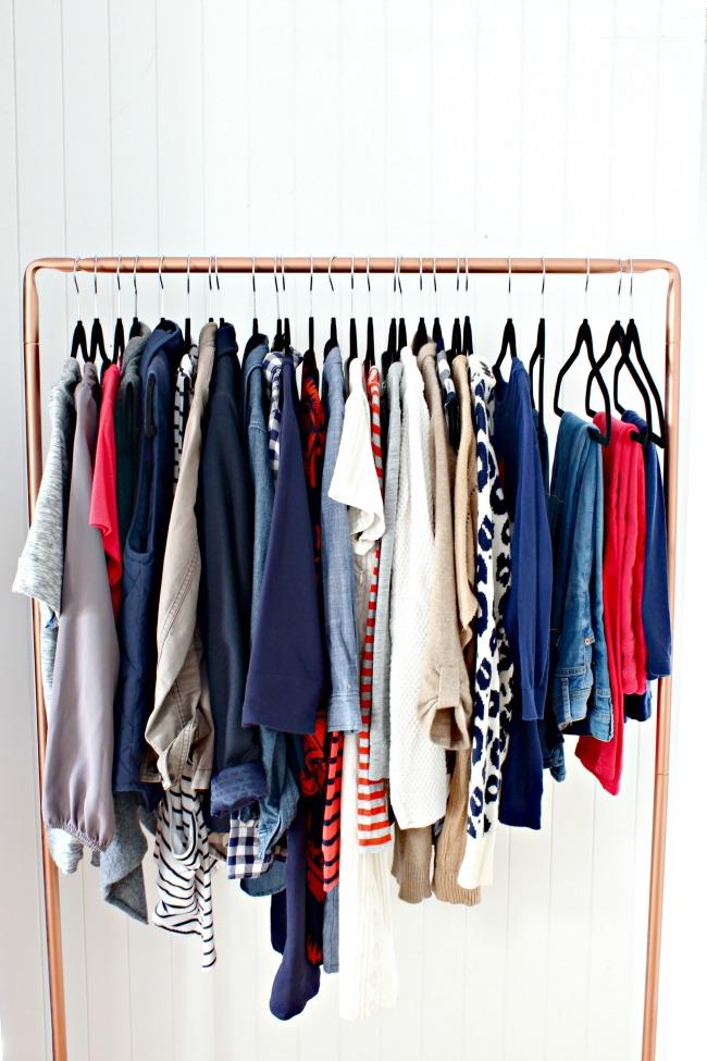 wardrobe-capsule