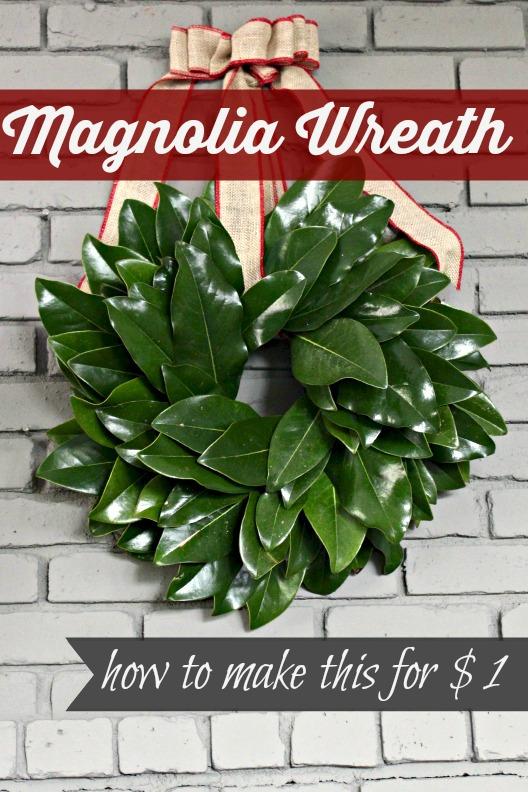 how-to-make-a-magnolia-wreath-diy