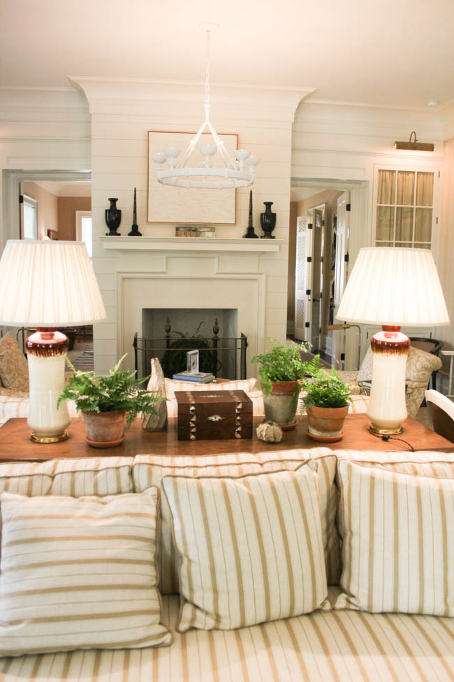 Southern Living Idea House 2016 Behind The Scenes Tour