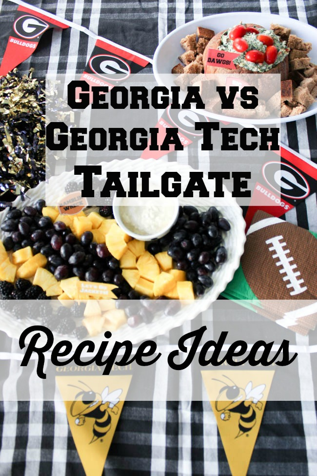 georgia-tailgate-recipe-idea