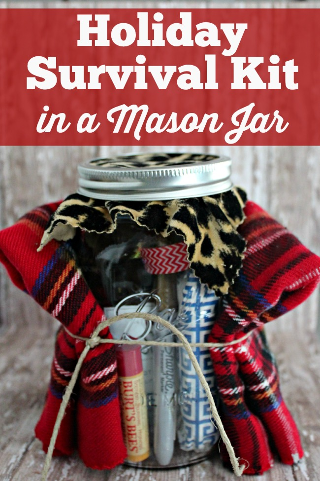 girlfriends-holiday-survival-kit-in-a-mason-jar-gift