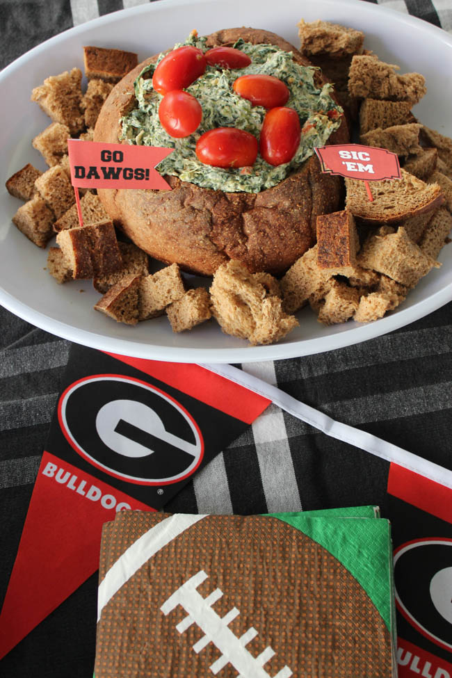 georgia-georgia-tech-tailgate-recipes-3