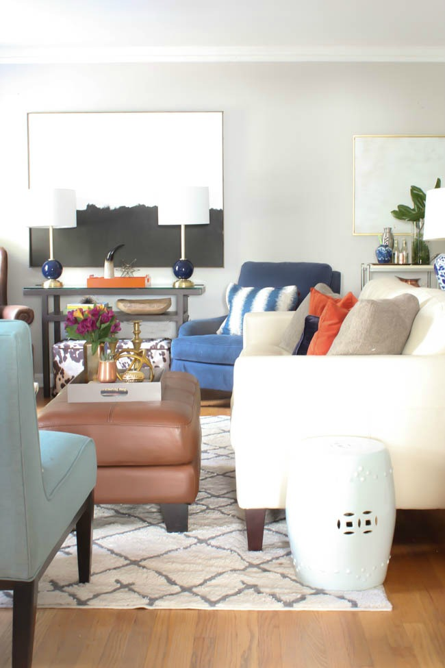 southern-state-of-mind-one-room-challenge-living-room