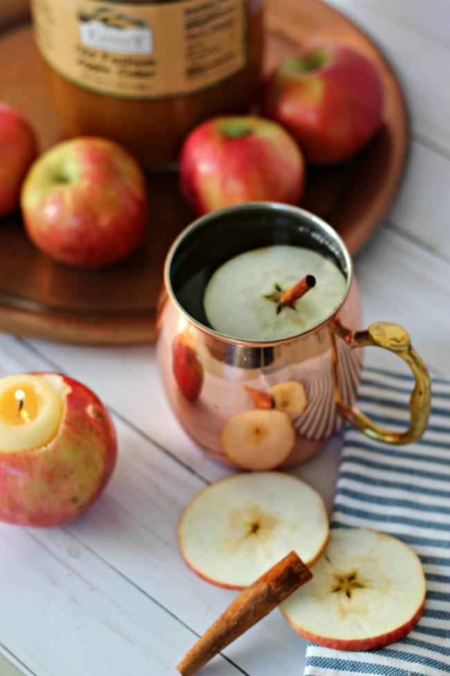apple-cider-copper-mug
