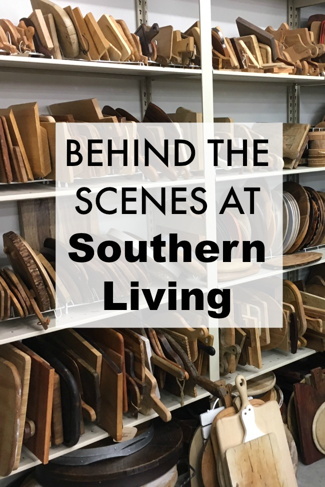 southern-living-test-kitchen-tour
