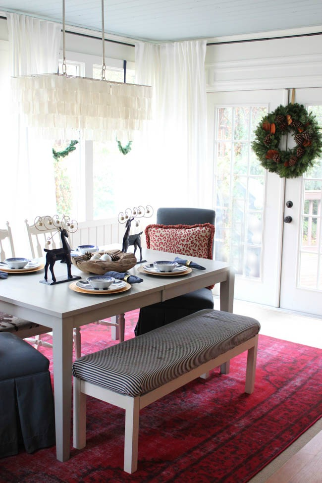 blue-christmas-southern-state-of-mind-dining-room-1-of-11
