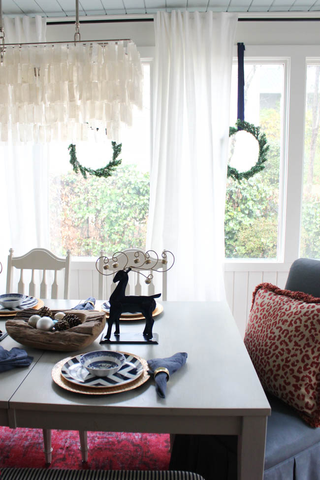 blue-christmas-southern-state-of-mind-dining-room-11-of-11