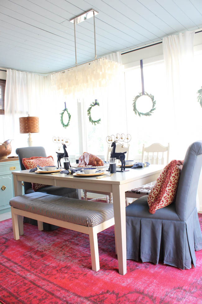blue-christmas-southern-state-of-mind-dining-room-11-of-12