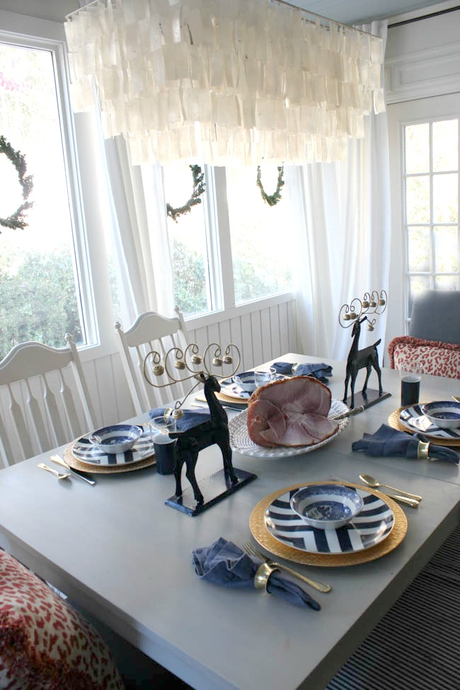 blue-christmas-southern-state-of-mind-dining-room-2-of-12