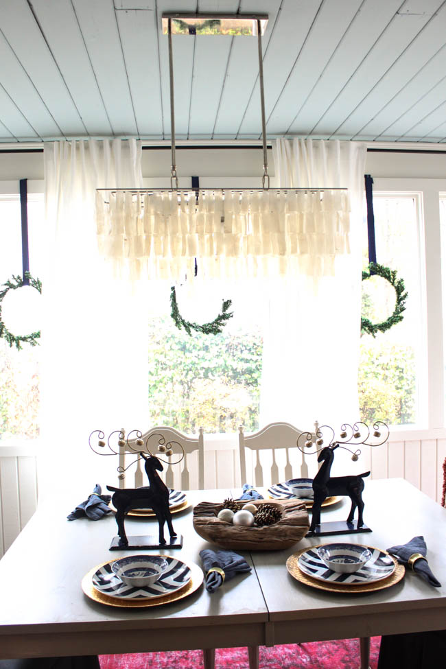 blue-christmas-southern-state-of-mind-dining-room-3-of-11