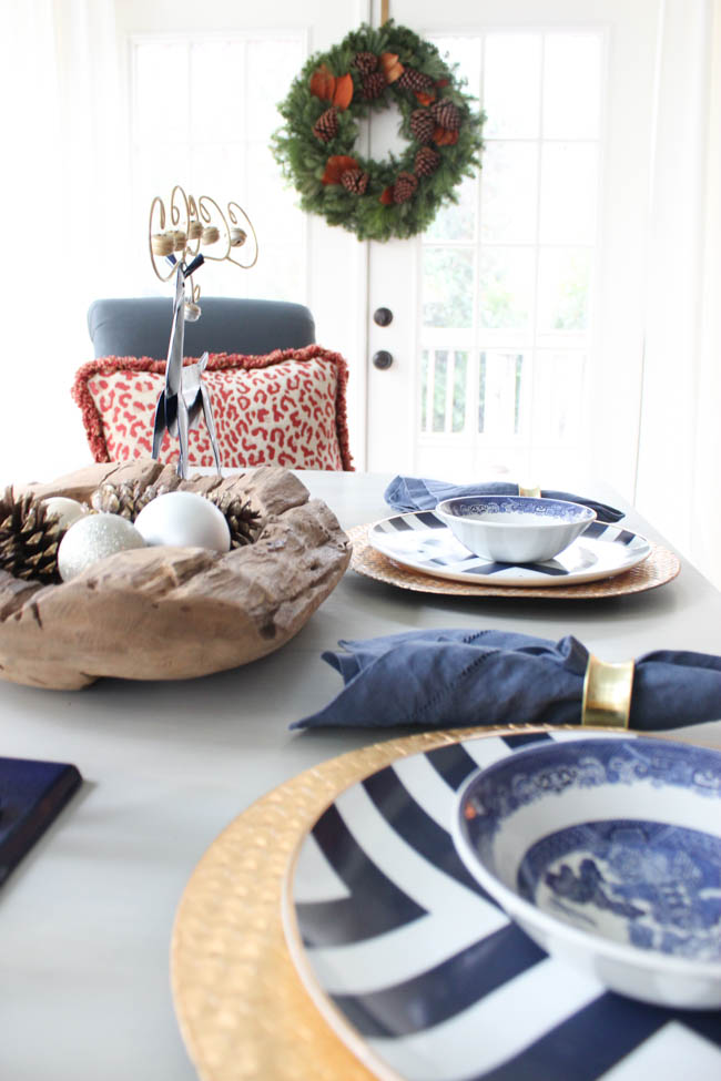 blue-christmas-southern-state-of-mind-dining-room-6-of-11