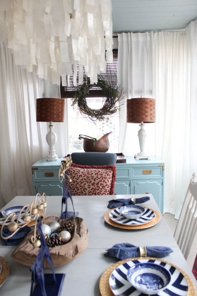 blue-christmas-southern-state-of-mind-dining-room-9-of-11