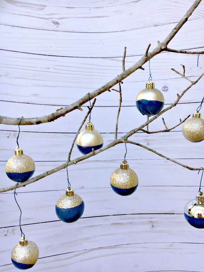 paint-dipped-ornament-after