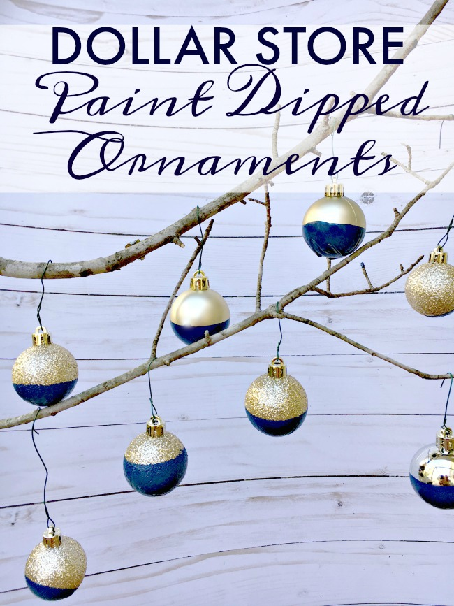 paint-dipped-ornament-tutorial
