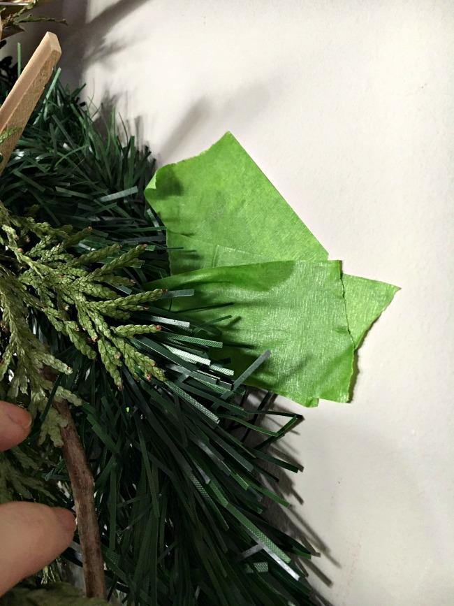card-garland-tape