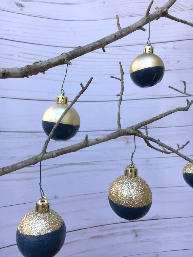 dipped-ornament