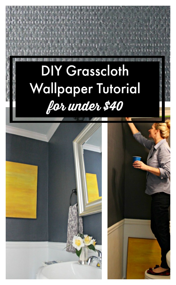 diy-grasscloth-wallpaper-tutorial