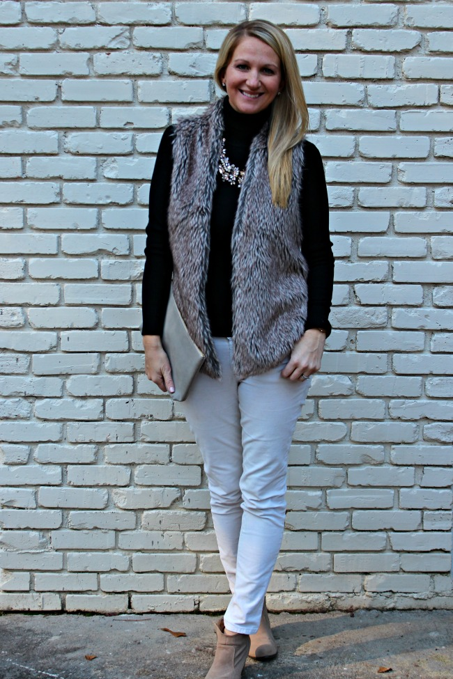winter-white-2