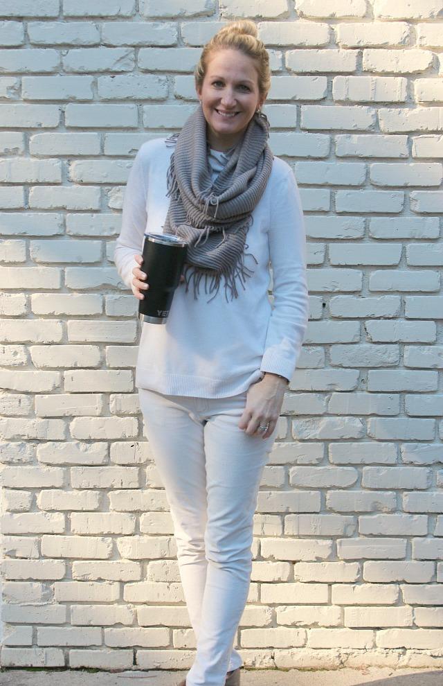 winter-white-3