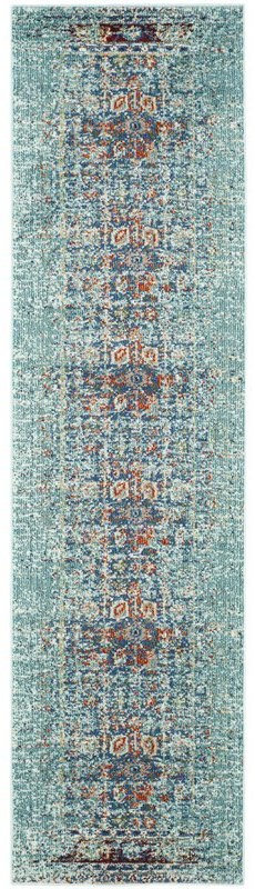 Beautiful Budget Friendly Vintage Runner Rugs Southern