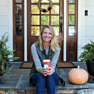 Fall Style Favorites {1}