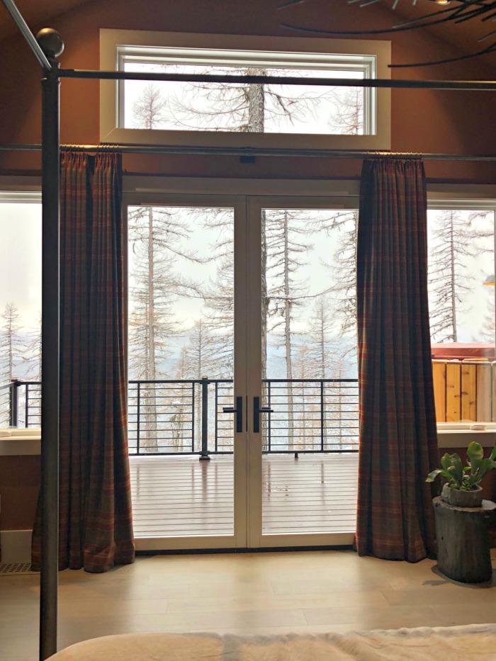 HGTV Dream Home 2019 Master Bedroom