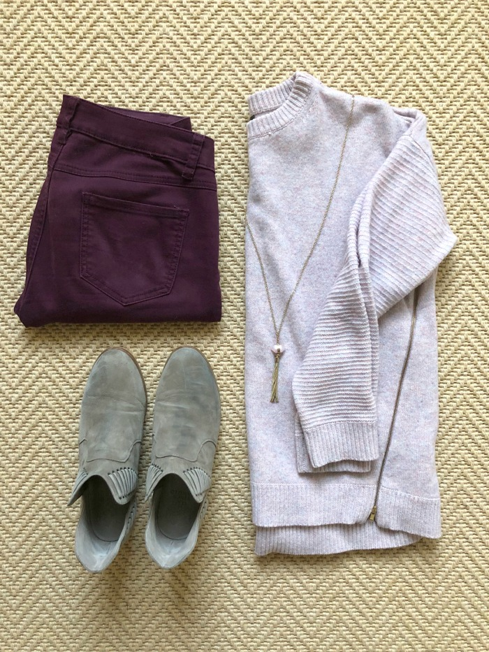 Cute Outfits for Mom