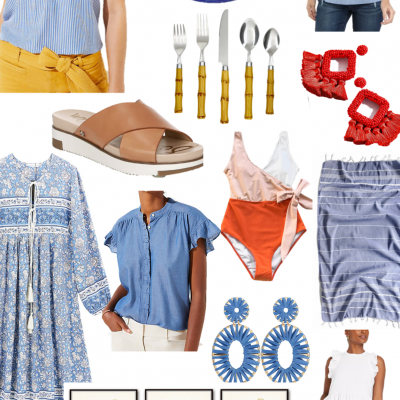 Let's Go Shopping || MY WEEKLY FAVES AND FINDS