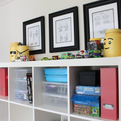LEGO Building Nook     Free LEGO Patent Art