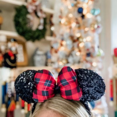 Magical Monday || We are DISNEY BOUND!