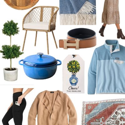 Let's Go Shopping || My Weekly Faves & Finds